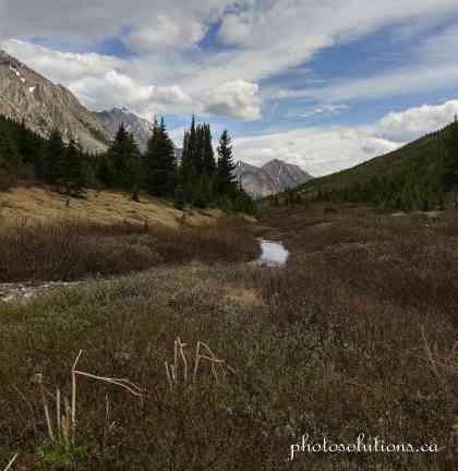 Highwood Pass cropped wm